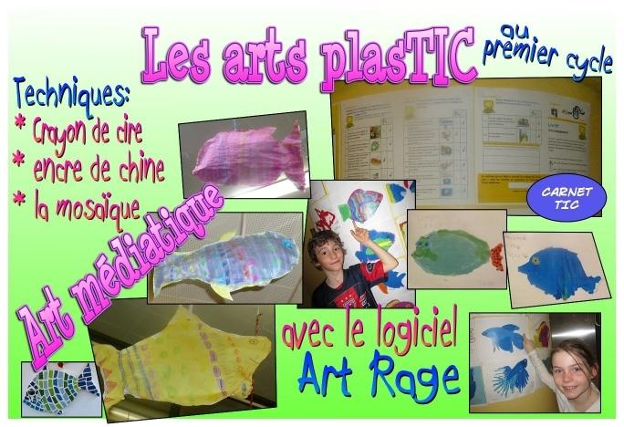 les_arts_plastic_avec_mme_leticia
