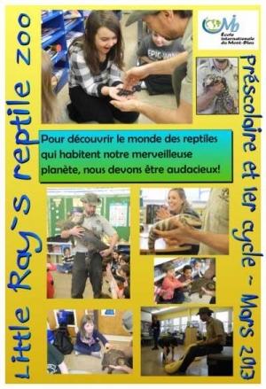 zoo_des_reptiles