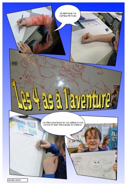 les_4_as_a_aventure