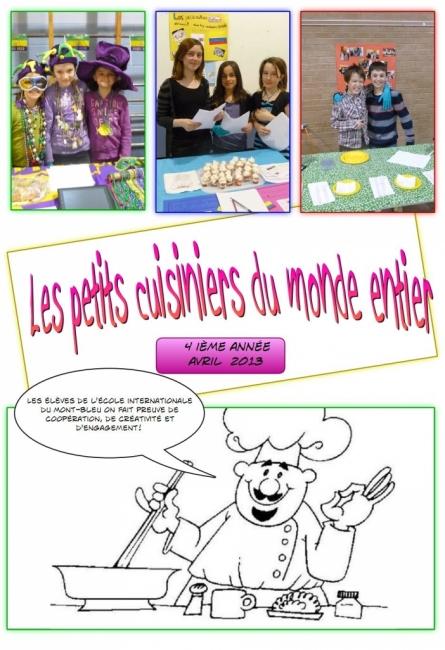 les_petits_cuisiniers_du_monde