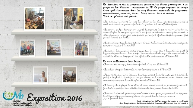 exposition2016